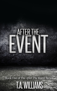 After The Event